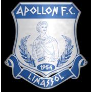 Аполлон лимассол фк